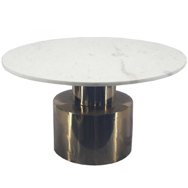Shop categories: Furniture > Coffee Tables (product) Anika Coffee Table. Shop Designer furniture, homewares and accessories for your home with Rock The House.
