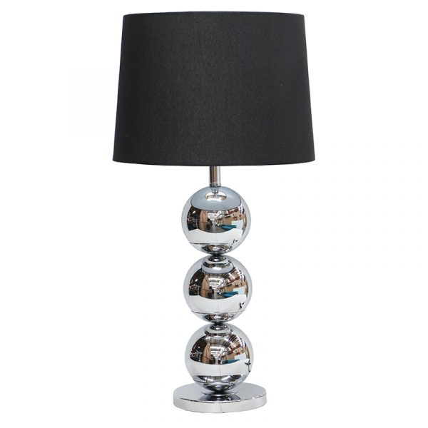 Shop categories: Lighting > Table Lamps (product) Ballon Table Lamp. Shop Designer furniture, homewares and accessories for your home with Rock The House.