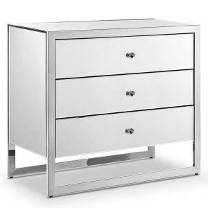 Shop categories: Furniture > Bedsides & Side Tables, Furniture > Commodes (product) Ashton Drawers. Shop Designer furniture, homewares and accessories for your home with Rock The House.