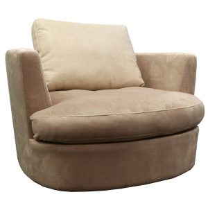 Shop categories: Furniture > Occasional Chairs (product) Amora Swivel Armchair. Shop Designer furniture, homewares and accessories for your home with Rock The House.