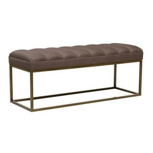 Shop categories: Furniture > Bench Seats (product) Kennedy Square Benchseat. Shop Designer furniture, homewares and accessories for your home with Rock The House.