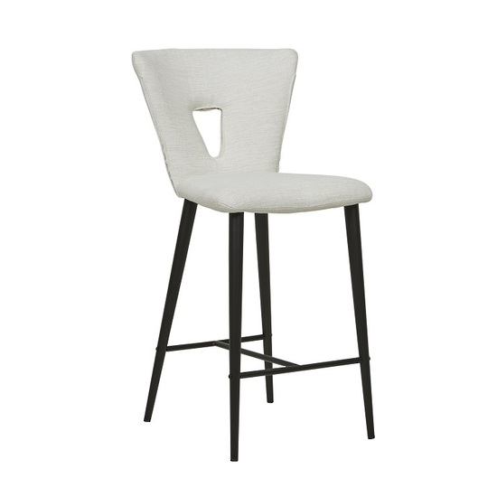 Shop categories: Furniture > Barstools (product) Dahlia Barstool. Shop Designer furniture, homewares and accessories for your home with Rock The House.