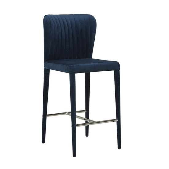 Shop categories: Furniture > Barstools (product) Greta Barstool. Shop Designer furniture, homewares and accessories for your home with Rock The House.