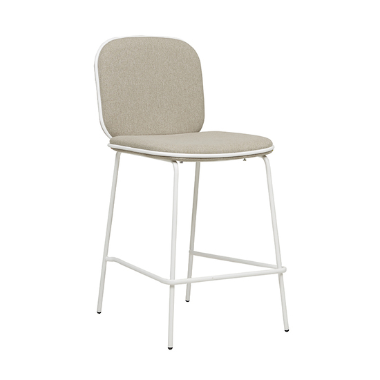 Shop categories: Furniture > Barstools (product) Monty Barstool. Shop Designer furniture, homewares and accessories for your home with Rock The House.