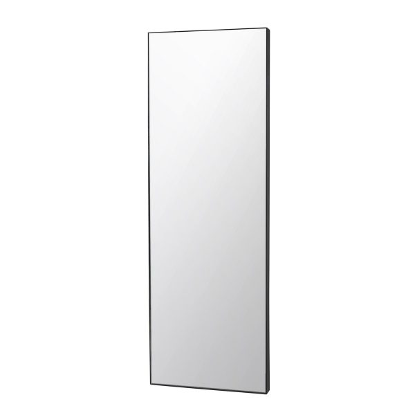 Shop categories: Homewares > Mirrors (product) Complete Rectangular Mirror. Shop Designer furniture, homewares and accessories for your home with Rock The House.