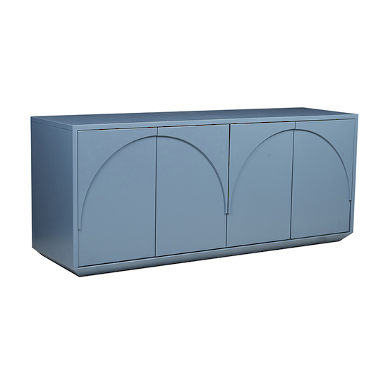 Shop categories: Furniture > Sideboards & Cabinets (product) Archie Buffet. Shop Designer furniture, homewares and accessories for your home with Rock The House.