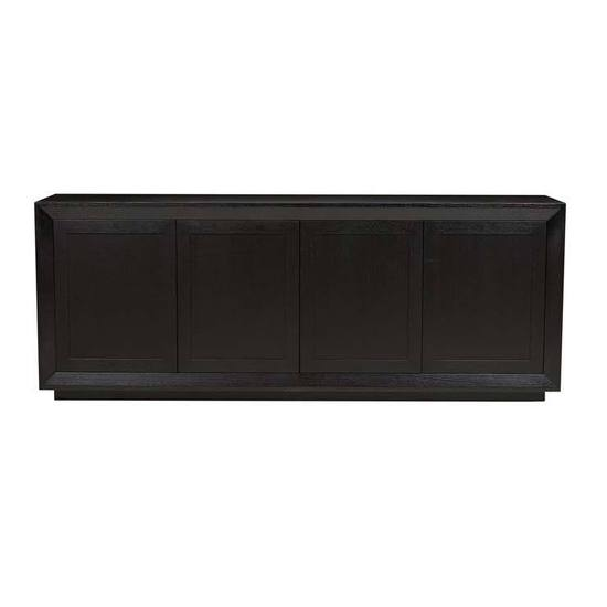 Shop categories: Furniture > Sideboards & Cabinets (product) Austin Buffet. Shop Designer furniture, homewares and accessories for your home with Rock The House.