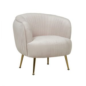 Shop categories: Furniture > Occasional Chairs (product) Frankie Occasional Chair. Shop Designer furniture, homewares and accessories for your home with Rock The House.