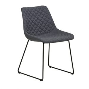 Shop categories: Furniture > Dining Chairs (product) Henri Dining Chair. Shop Designer furniture, homewares and accessories for your home with Rock The House.