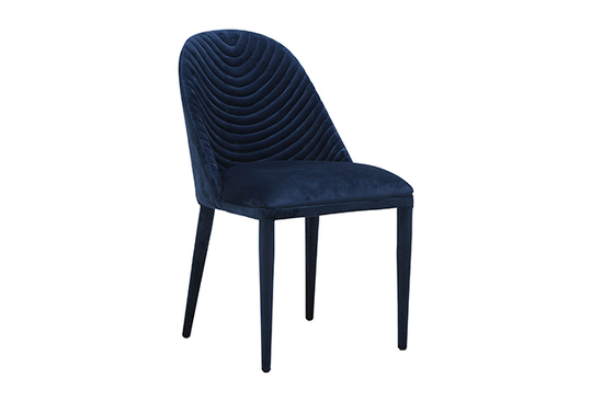 Shop categories: Furniture > Dining Chairs (product) Lucille Dining Chair. Shop Designer furniture, homewares and accessories for your home with Rock The House.