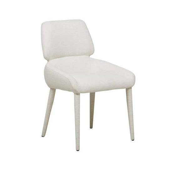 Shop categories: Furniture > Dining Chairs (product) Nixon Armchair. Shop Designer furniture, homewares and accessories for your home with Rock The House.