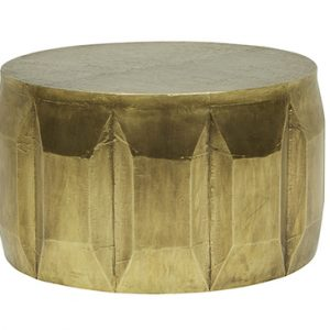Shop categories: Furniture > Coffee Tables (product) Vionnet Carved Coffee Table. Shop Designer furniture, homewares and accessories for your home with Rock The House.