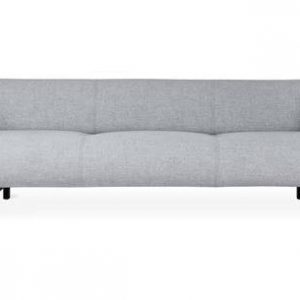 Shop categories: Furniture > Sofas (product) Gus Soren 3-Seater Sofa. Shop Designer furniture, homewares and accessories for your home with Rock The House.