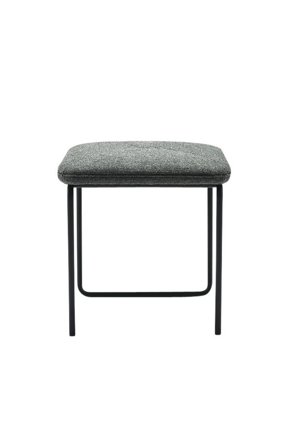 Shop categories: Furniture > Stools (product) Won Tip Top Stool. Shop Designer furniture, homewares and accessories for your home with Rock The House.