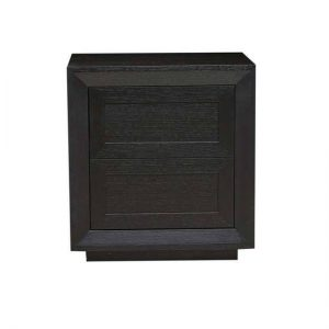 Shop categories: Furniture > Bedsides & Side Tables (product) Austin Tall Bedside. Shop Designer furniture, homewares and accessories for your home with Rock The House.