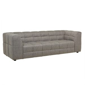 Shop categories: Furniture > Sofas (product) Vittoria Olive 3-Seater Sofa. Shop Designer furniture, homewares and accessories for your home with Rock The House.