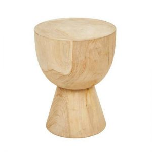 Shop categories: Furniture > Bedsides & Side Tables, Furniture > Stools (product) Southport Goblet Stool. Shop Designer furniture, homewares and accessories for your home with Rock The House.