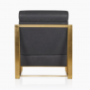 Shop categories: Furniture > Occasional Chairs (product) Brussels Reading Chair. Shop Designer furniture, homewares and accessories for your home with Rock The House.