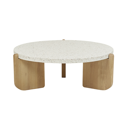 Shop categories: Furniture > Bedsides & Side Tables (product) Sketch Native CT. Shop Designer furniture, homewares and accessories for your home with Rock The House.