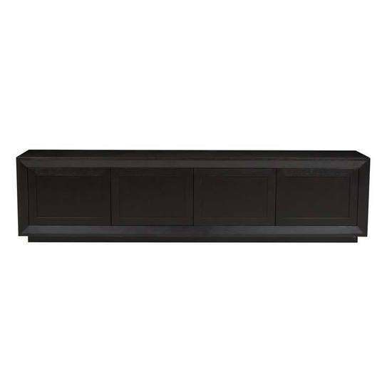 Shop categories: Furniture > Entertainment Unit (product) Austin Entertainment Unit. Shop Designer furniture, homewares and accessories for your home with Rock The House.