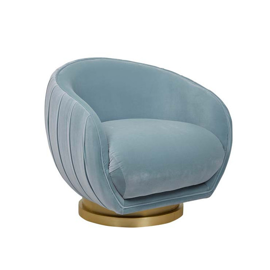 Shop categories: Furniture > Occasional Chairs (product) Theodore Scoop Occasional Chair. Shop Designer furniture, homewares and accessories for your home with Rock The House.