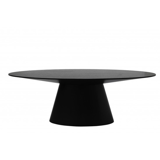 Shop categories: Furniture > Dining Tables (product) Classique Oval Dining Table. Shop Designer furniture, homewares and accessories for your home with Rock The House.