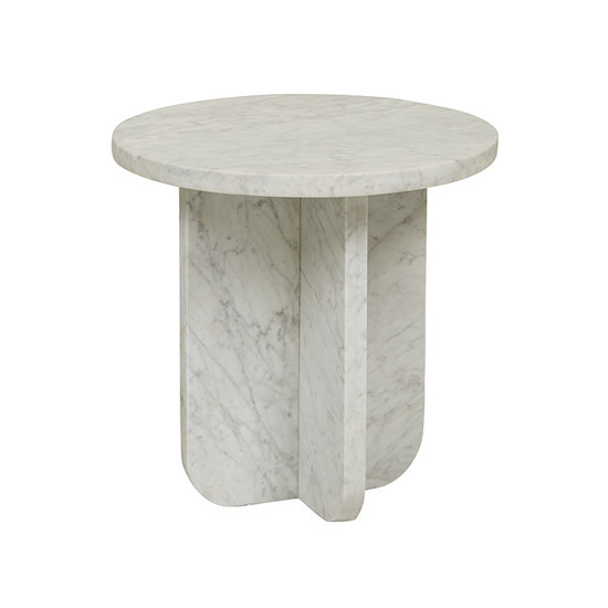 Shop categories: Furniture > Bedsides & Side Tables (product) Amara Curve Side Table. Shop Designer furniture, homewares and accessories for your home with Rock The House.