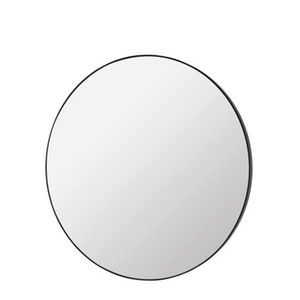 Shop categories: Homewares > Mirrors (product) Complete Mirror. Shop Designer furniture, homewares and accessories for your home with Rock The House.