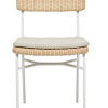 Shop categories: Furniture > Dining Chairs (product) Weaver Dining Chair. Shop Designer furniture, homewares and accessories for your home with Rock The House.
