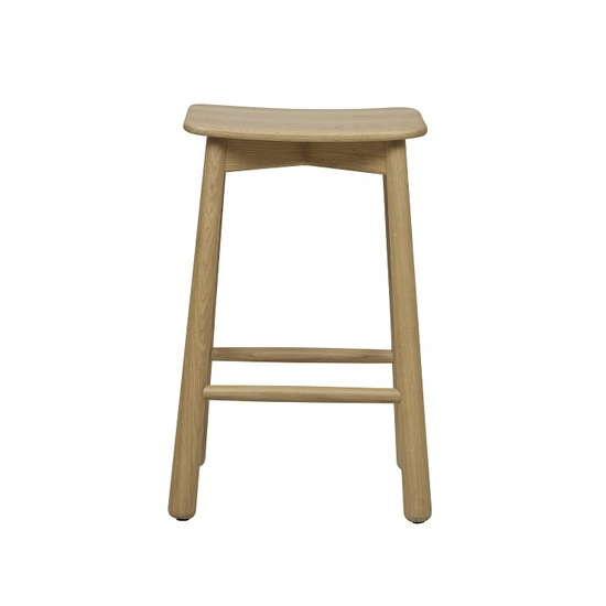 Shop categories: Furniture > Barstools (product) Sketch Root Barstool. Shop Designer furniture, homewares and accessories for your home with Rock The House.