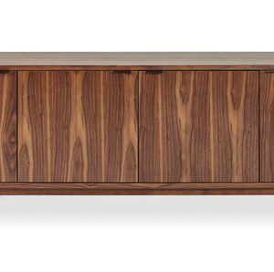 Shop categories: Furniture > Sideboards & Cabinets (product) Gus Belmont Buffet. Shop Designer furniture, homewares and accessories for your home with Rock The House.