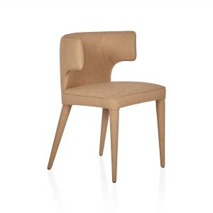 Shop categories: Furniture > Dining Chairs (product) Melrose Dining Chair. Shop Designer furniture, homewares and accessories for your home with Rock The House.